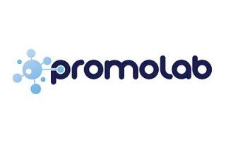 PromoLab