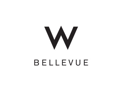 W Bellevue
