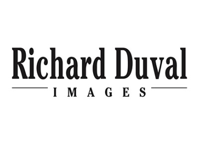 Richard Duval Images
