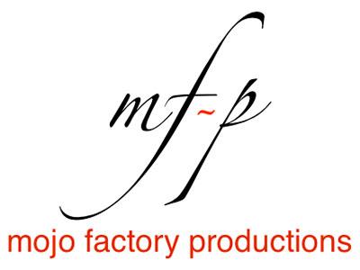 Mojo Factory