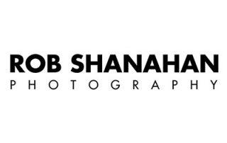 Rob Shanahan Photography